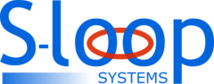 S-Loop Systems LLC.